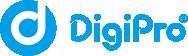 DigiPro – MRと支援部門から選ばれるプラットフォーム